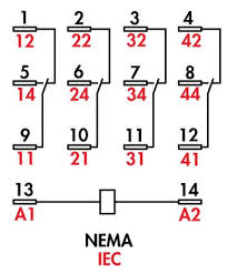 8 pin ice cube relay wiring diagram images pin relay wiring pin ice cube relay wiring diagram 8