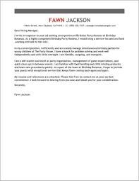 Nursing Assistant Cover Letter Format Cover Letter Resume