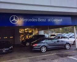Entrez dans une nouvelle dimension. Mercedes Benz Of Caldwell 1230 Bloomfield Ave Fairfield Nj 07004 Usa