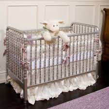 awesome images of baby nursery room decoration with pink jenny lind baby crib bedding fantastic
