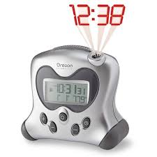 30 best projection alarm clock newest best projection alarm clock cool design projects time on ceiling