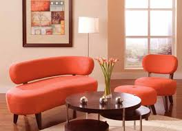 Contemporary Chairs For Living Room Living Room Modern Accent Chairs For Living Room Design Ideas