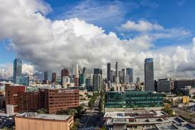la is one of the top u s cities where millennials want to be steve willard curbed la flickr pool