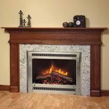 top 89 splendid white wood fireplace mantel custom fireplace mantels fireplace surround kits oak mantel shelf