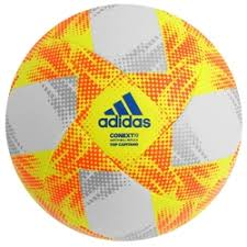 <b>Футбольные</b> мячи <b>adidas</b> — купить на Яндекс.Маркете