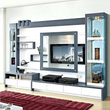 modern wall units living room furniture wood unit design for uk