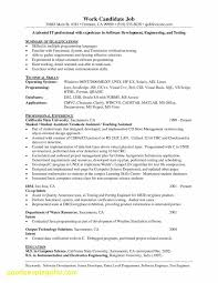 cover letter for entry level software developer entry level web developer resume unique cover letter for java