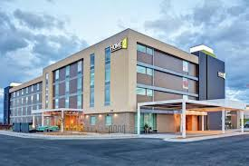 Hotels in Helena, MT - Find Hotels - Hilton