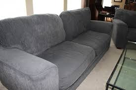 Furniture For Sale By Owner Craigslist Property | Download The ...