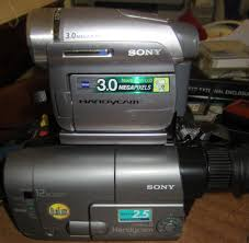 sony video camera cassette tape. sony video camera cassette tape 0