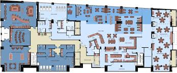 3d Floor Plan Stock Photos Images Pictures Shutterstock Simple Of Hotel Dwg  File E2 Loads4uk Com interior design ...