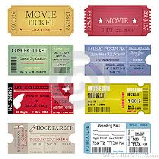 free ticket design template movie ticket design google search startup_g m pinterest