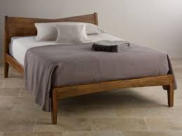 sophisticated bedroom furniture. Sophisticated Affordable Bedroom Furniture. Room Furniture H