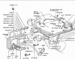 vacuum diagrams 1993 toyota t100 v 6 wiring diagram library 1995 toyota 4runner engine diagram wiring diagrams 1996 toyota camry vacuum diagram image vacuum diagram toyota