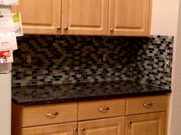 backsplash tile ideas for black granite backsplash tile ideas for granite countertops28 countertops