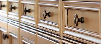 cabinet pulls. Row Of Kitchen Cabinet Drawer Fronts Pulls