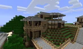 Small Picture Minecraft Home Designs Home Design
