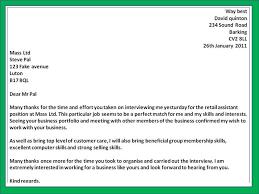 Follow Up Letter For Job Offer Apology Letter 2017