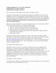 How To Build A Cover Letter For Resume How To Make A Cover Letter For A Resume Awesome How To Write Cover 34