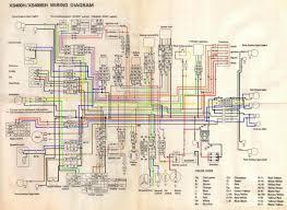 yamaha xs400 wiring diagrams page 6 yamaha xs400 forum xs400sh wiring diagram jpg