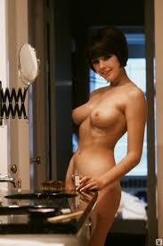 Dianne Chandler Miss September 1966
