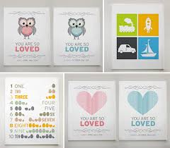 cool canvas prints for baby room your inspirational home on baby canvas wall art with girl room decor owl canvas art baby nursery owl