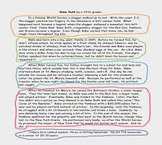 paragraph essay example five paragraph persuasive essay example of 5 paragraph essay example view larger