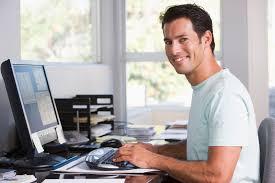 Computer Support Specialist Job Description