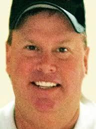 Cody Hare   Obituary   Greenville Herald Banner