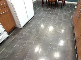 tiling over floor tiles tiling over ceramic tiles bathroom tiling over floor