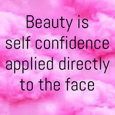 Beauty Therapy Quotes Best of 24 Quotes To Inspire Beauty Therapy Greatness Ivy College
