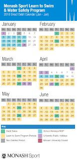 dd calendar dl 2018 jpg