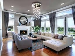 interior design for living room modern interior design small space interior design ideas modern interior design