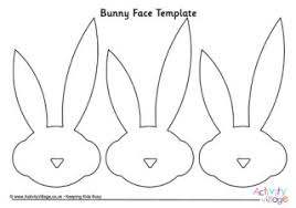 Easter Templates Easter Templates