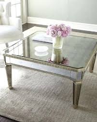 charming parsons coffee tables in gold mirrored table west elm desk charming parsons coffee tables in gold mirrored table west elm desk