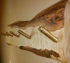 Diy Antler Coat Rack 100 Diy Decoration Ideas Using Antler choice is endless Antlers 16