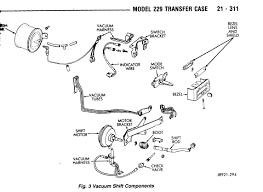 transfer case info Borg Warner Overdrive Wiring Diagram ax 15 transmission (cherokees & wrangler 88 & up) · borg warner overdrive r10 borg warner overdrive wiring diagram