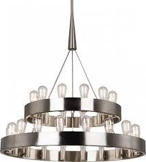 robert abbey bling chandelier abbey chandelier robert abbey