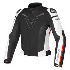 <b>Super Speed</b> Tex Summer Motorcycle Jacket - Sport & Touring ...