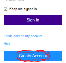 my yahoo mail sign inbox. Interesting Mail Httpsawajiscom201205yahoomail With My Yahoo Mail Sign Inbox O