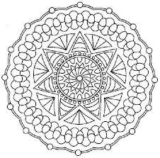 Disegni Quadri Famosi Da Colorare Scuola Pinterest Magritte 9569 For