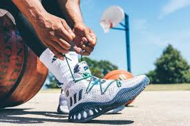 adidas basketball shoes 2017. a closer look at andrew wiggins adidas crazy explosive basketball shoes february 15, 2017 14:16