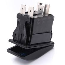 <b>Car Rocker Switch</b> reviews – Online shopping and reviews for <b>Car</b> ...
