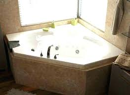 home depot jetted tub home depot standard