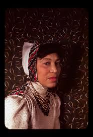 17 best images about zora neale hurston god zora 17 best images about zora neale hurston god zora neale hurston and quotes
