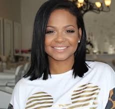 so excited and proud for our ever so talented artist monica shatiryan here at lilit s makeup studio as she glammed up the beautiful christina milian this