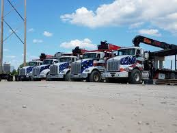 a783 jpg holmes trucks jpg
