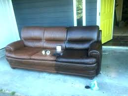 leather couch tear repair re leather couch repairing leather couches staining a couch patch tear repair