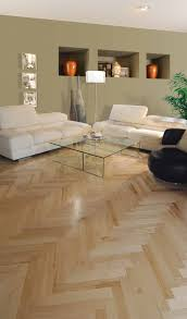 Tile Or Wood Floors In Kitchen Average Cost Of Installing Tile Flooring All About Flooring Designs