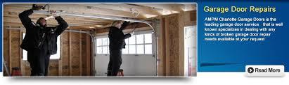 garage door repair charlotte ncCharlotte NC Garage Door  Best Garage Door Repair Charlotte Service